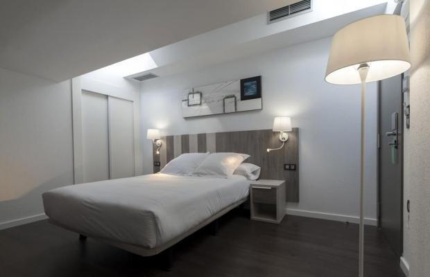 фото Hotel La Palma de Llanes (ex. Arcea Las Brisas) изображение №42
