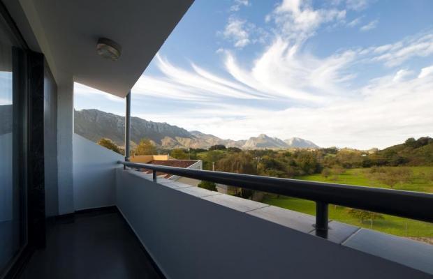 фотографии Hotel La Palma de Llanes (ex. Arcea Las Brisas) изображение №40
