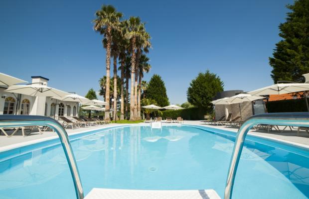 фотографии Hotel La Palma de Llanes (ex. Arcea Las Brisas) изображение №20