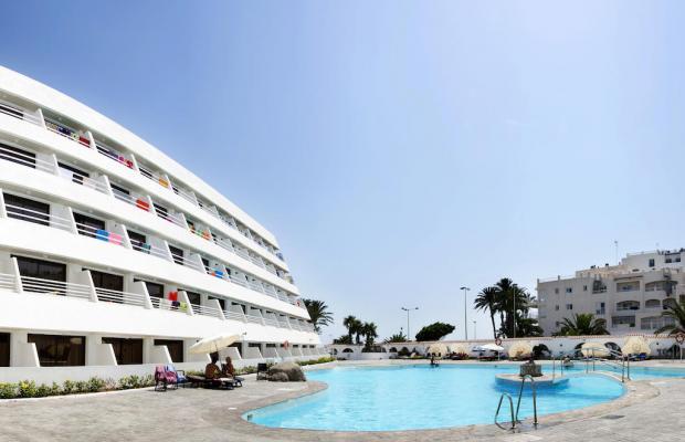 фотографии Hotel Roc Golf Trinidad изображение №12