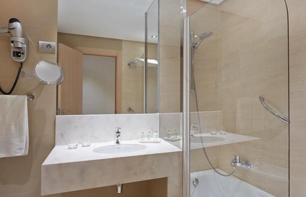 фото отеля NH Deusto изображение №13