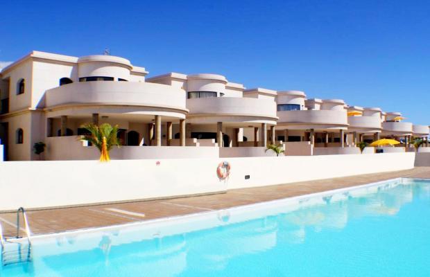 фото отеля Riviera Park изображение №1