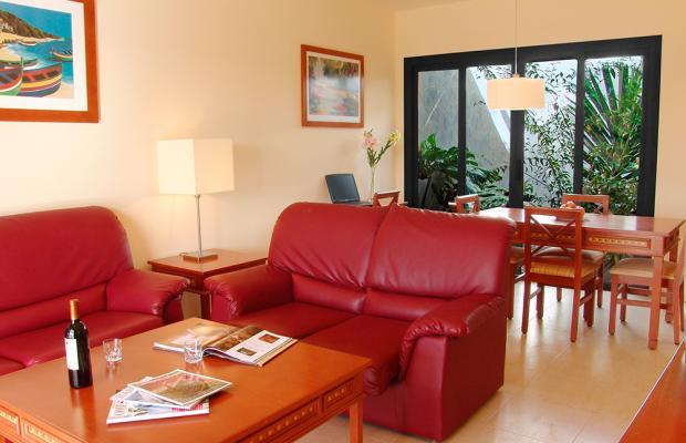 фото отеля Villas Susaeta изображение №5