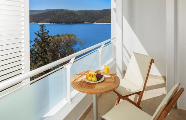 фото Hotel Valamar Sanfior изображение №14