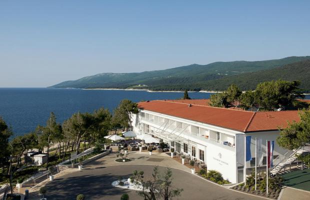 фото отеля Hotel Valamar Sanfior изображение №13