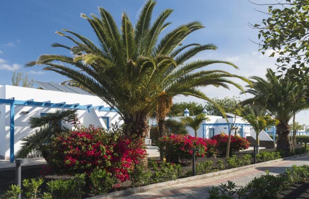 фото отеля Elba Premium Suites изображение №21