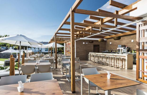 фото отеля Elba Premium Suites изображение №13