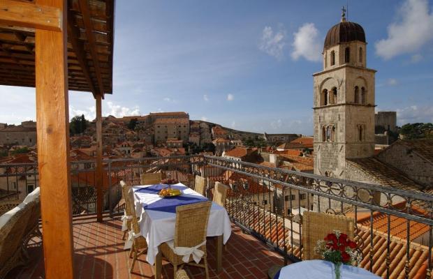 фото отеля Stari Grad изображение №1