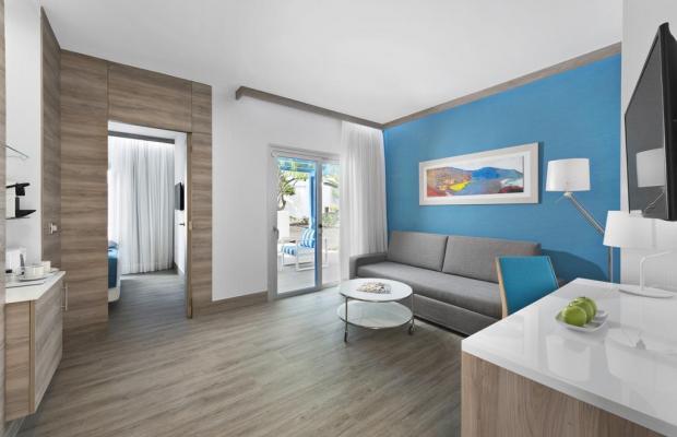 фото отеля Elba Lanzarote Royal Village Resort (ex. Hotel THB Corbeta; Blue Sea Corbeta) изображение №33