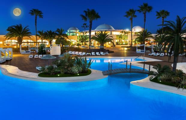 фото Elba Lanzarote Royal Village Resort (ex. Hotel THB Corbeta; Blue Sea Corbeta) изображение №30