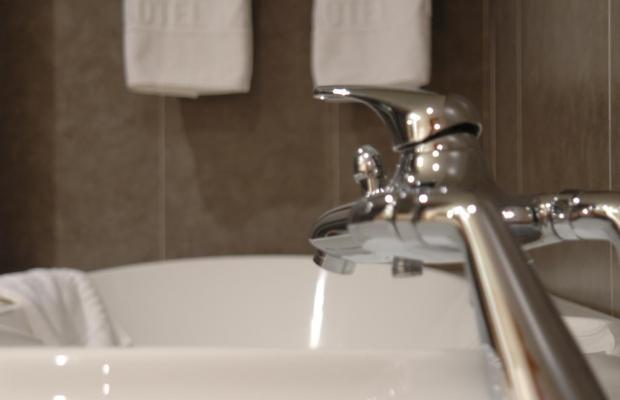 фото Hotel Sercotel Zurbaran (ex. Husa Zurbaran) изображение №14