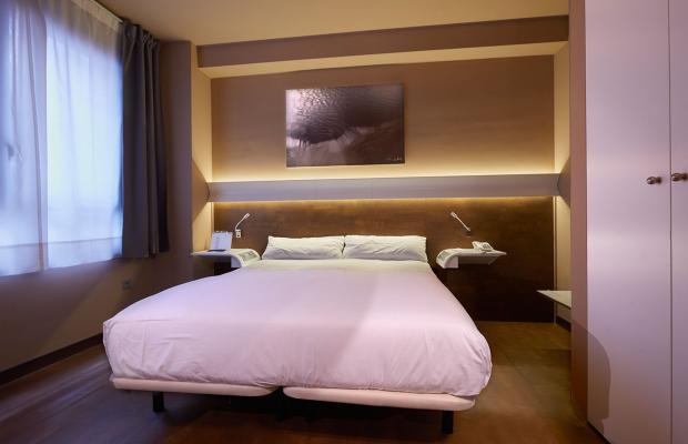фото отеля Silken Monumental Naranco изображение №9