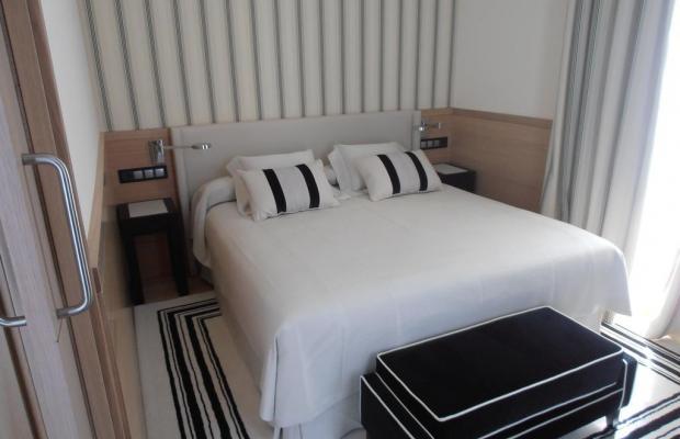фото отеля Gran Hotel Sardinero изображение №33