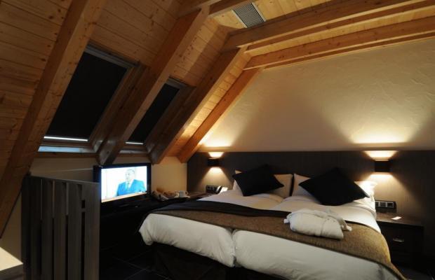 фотографии отеля Himalaia Baqueira изображение №19