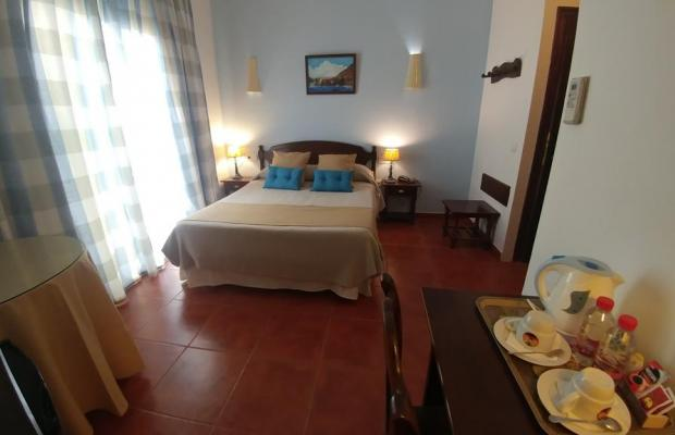фотографии Hotel Las Calas изображение №8