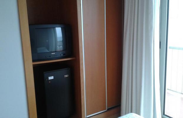 фото City House Marsol Candas Hotel (ex. Celuisma Marsol) изображение №18