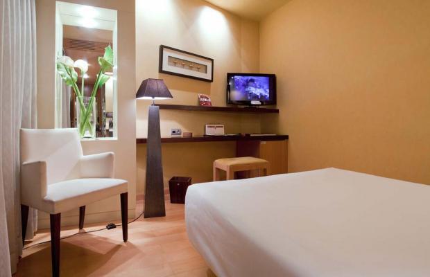 фото отеля Fruela изображение №9