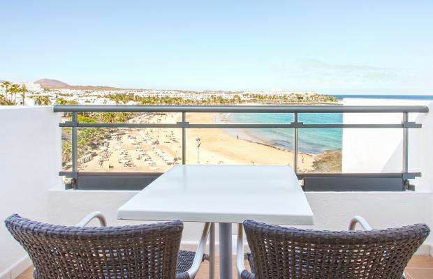 фото отеля Be Live Experience Lanzarote Beach (ех. Luabay Lanzarote Beach) изображение №21