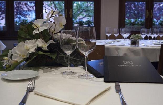 фотографии Hotel Txartel изображение №4
