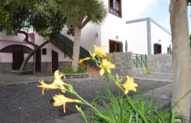 фотографии отеля Finca Pinero изображение №19