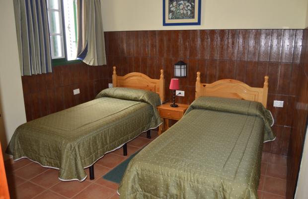 фото отеля Finca Pinero изображение №13
