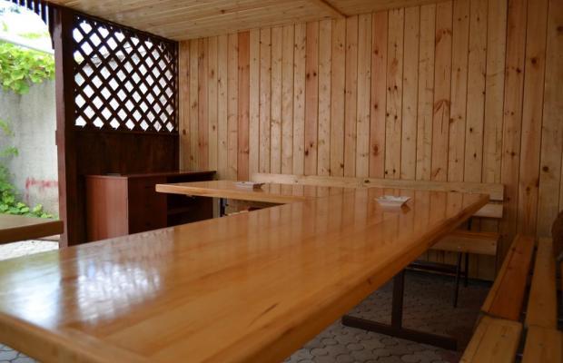 фотографии Гостевой дом Майя (Majya) изображение №4