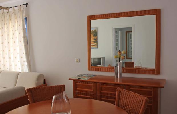 фото отеля El Minarete изображение №17