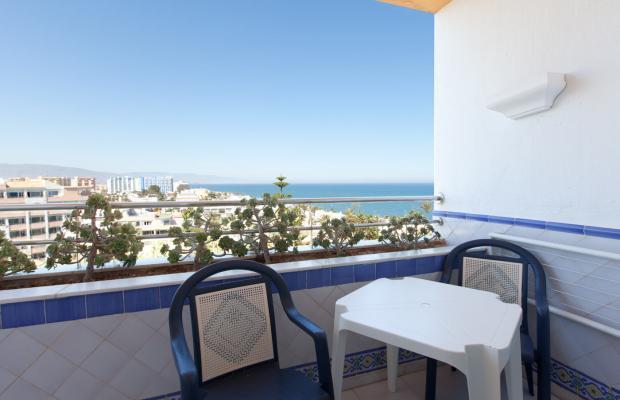 фотографии Playa Senator Playasol Spa Hotel изображение №20
