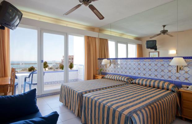 фотографии отеля Playa Senator Playasol Spa Hotel изображение №19