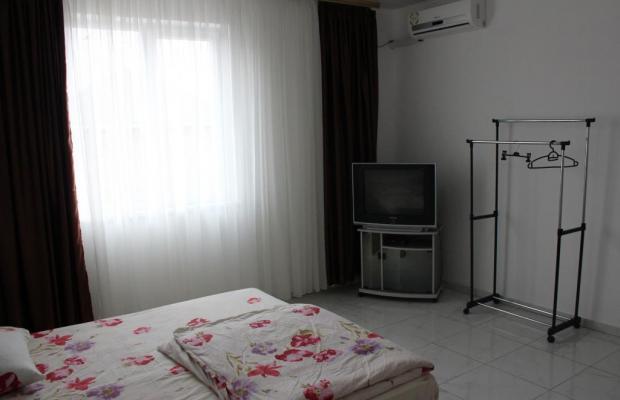 фотографии Македонского Апартментс (Makedonskogo Apartments) изображение №8