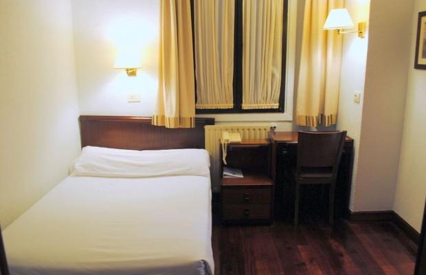 фото Hotel Zarauz изображение №6