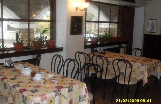 фотографии отеля Guest House K&T изображение №7