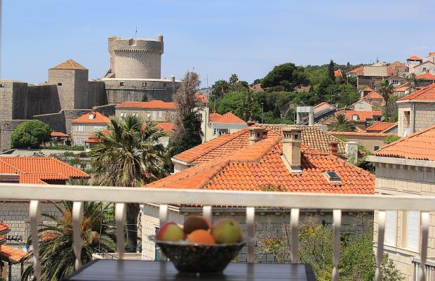 фото Villa Gloria изображение №30