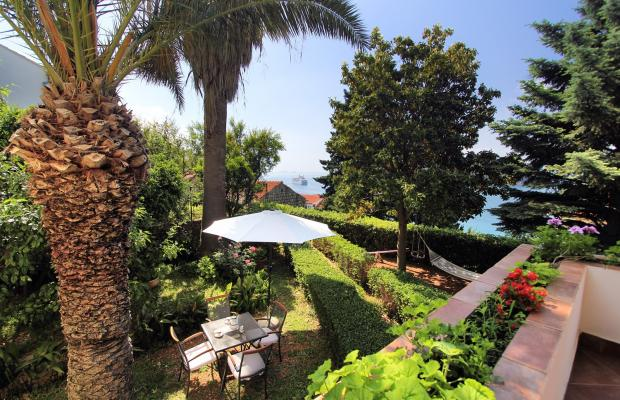 фотографии Villa Gloria изображение №16