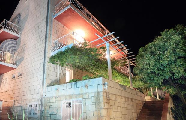фотографии Villa Gloria изображение №4