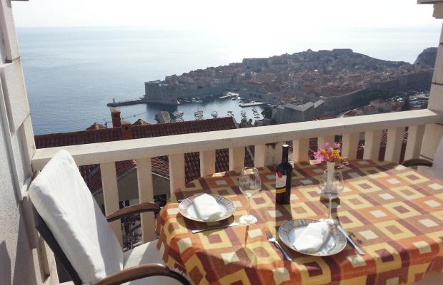фотографии отеля Villa Marianna изображение №35