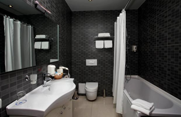 фото отеля Best Western Sevastopol Hotel изображение №25