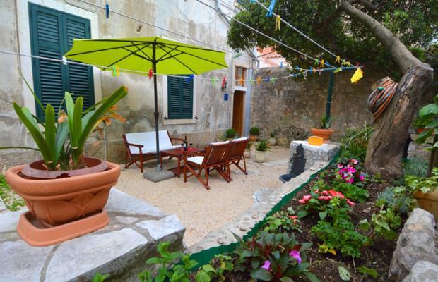 фото Villa Mediteran & Ragusa изображение №22