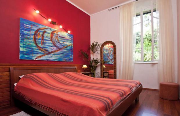 фото отеля Villa Mediteran & Ragusa изображение №9