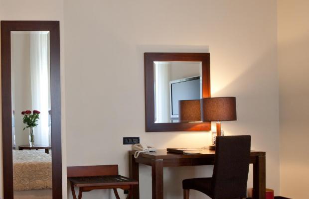 фото Adriatic Luxury Villa Orsula изображение №10