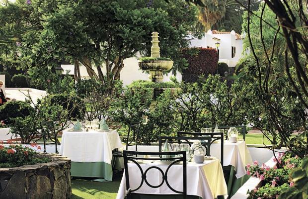 фотографии отеля Jardin Tecina изображение №39