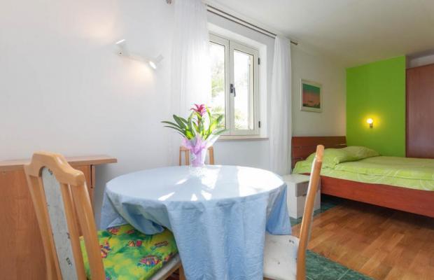 фото Villa Ratac изображение №238