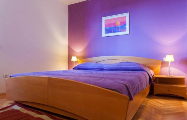 фотографии отеля Villa Ratac изображение №203