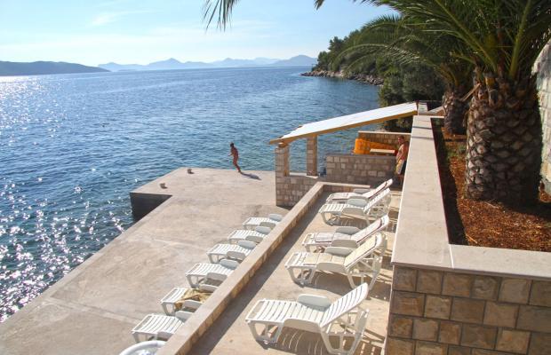 фотографии отеля Villa Ratac изображение №175