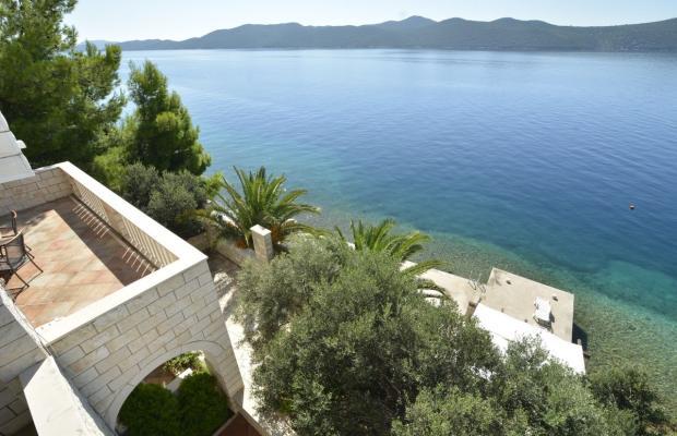 фото Villa Ratac изображение №174