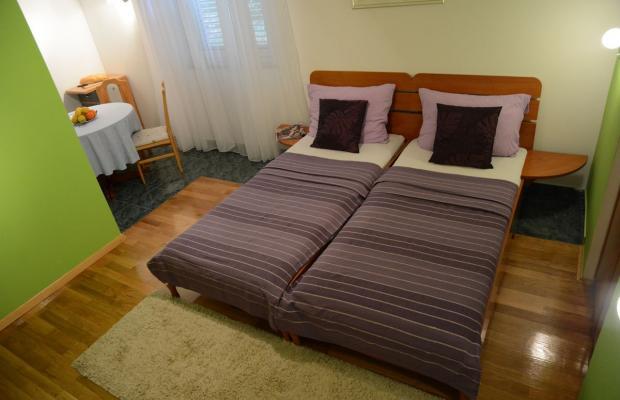 фотографии отеля Villa Ratac изображение №159