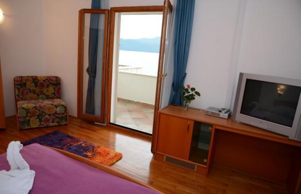 фотографии отеля Villa Ratac изображение №147