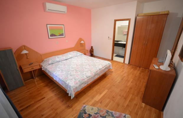 фотографии Villa Ratac изображение №144