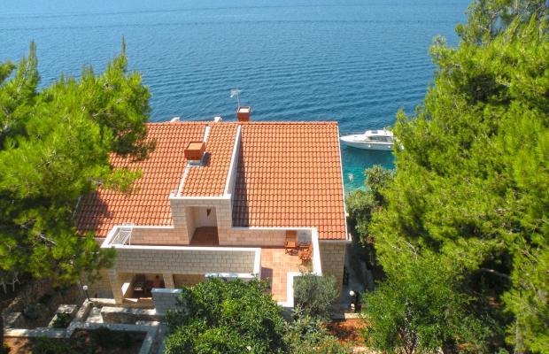 фотографии отеля Villa Ratac изображение №107