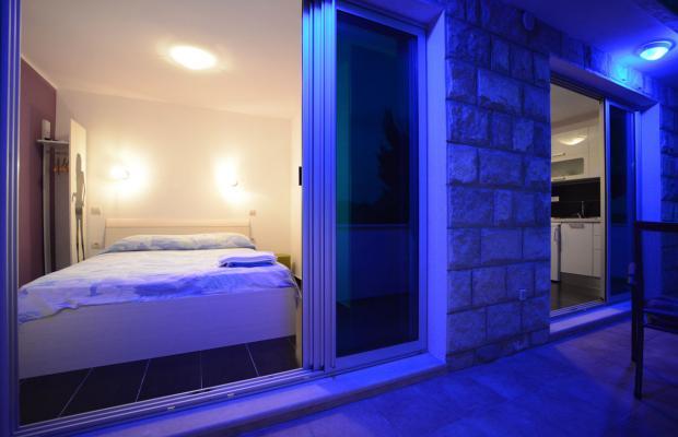 фото отеля Villa Ratac изображение №81